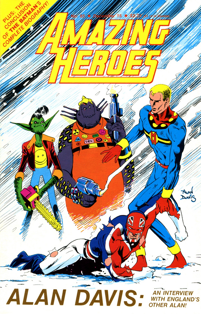captain-britain-meets-miracleman-dr-and-quinch-in-amazing-heroes-15