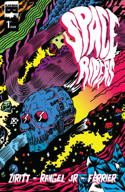 space-riders-001-01.jpg