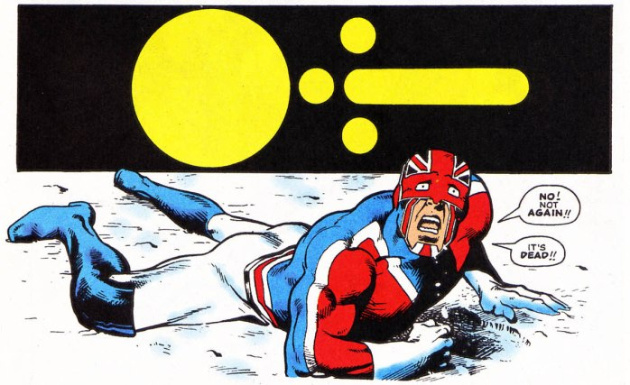 xmaf_captain_britain_05-28-panel