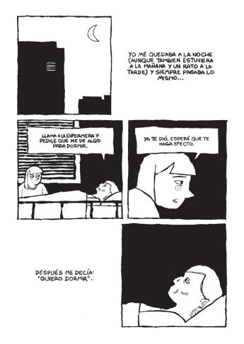elpermiso_019