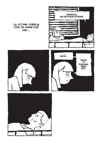 elpermiso_023
