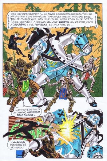 Paradox 01 página 20