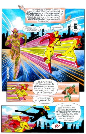 Paradox 02 página 01