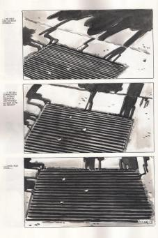 Scan-161212-0009