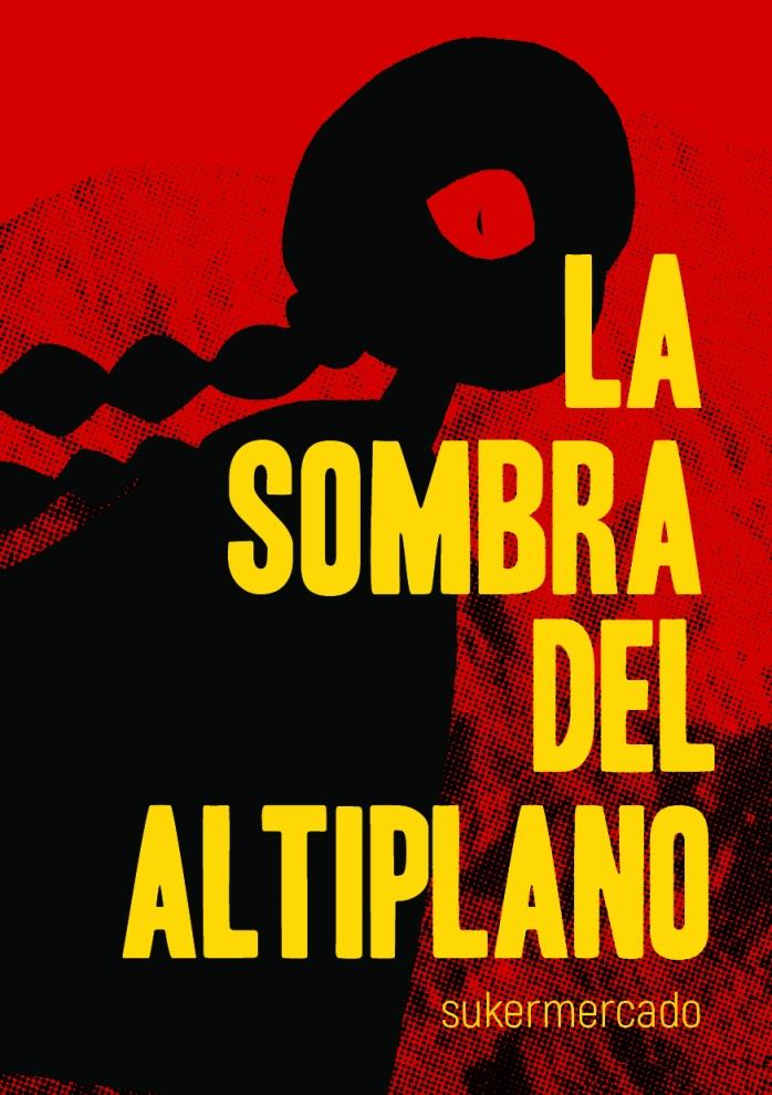 TAPA_LA SOMBRA DEL ALTIPLANO
