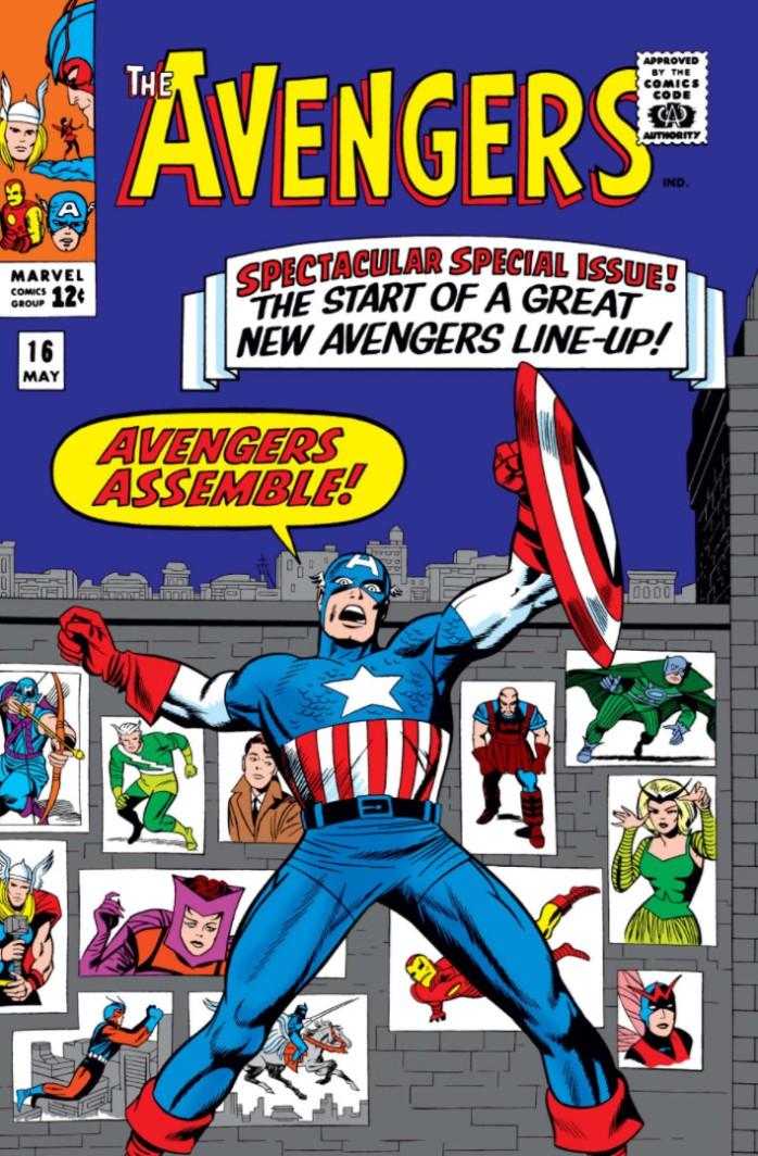 Avengers_Vol_1_16