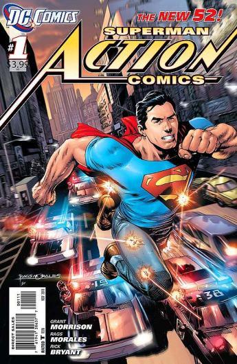 action-comics-1-2011-2