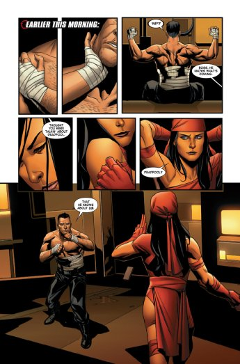 Phil-Noto-Thunderbolts-05
