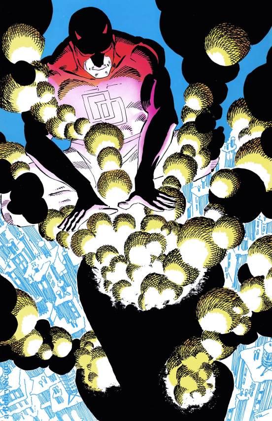 Marvel Fanfare 001 032