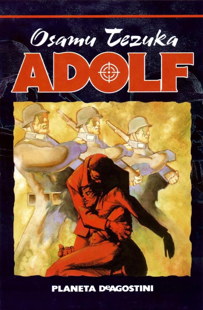 Adolf 01