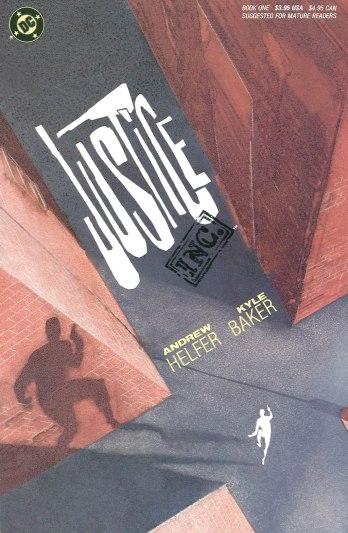 Justice_Inc_01-00FC