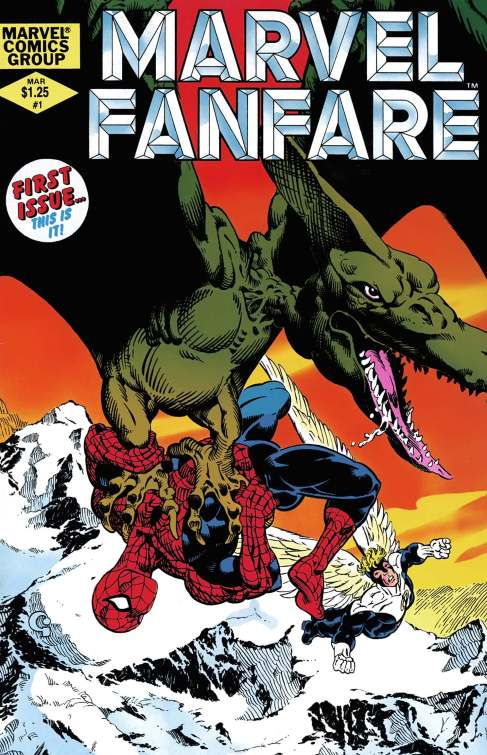 Marvel Fanfare 001 001.jpg