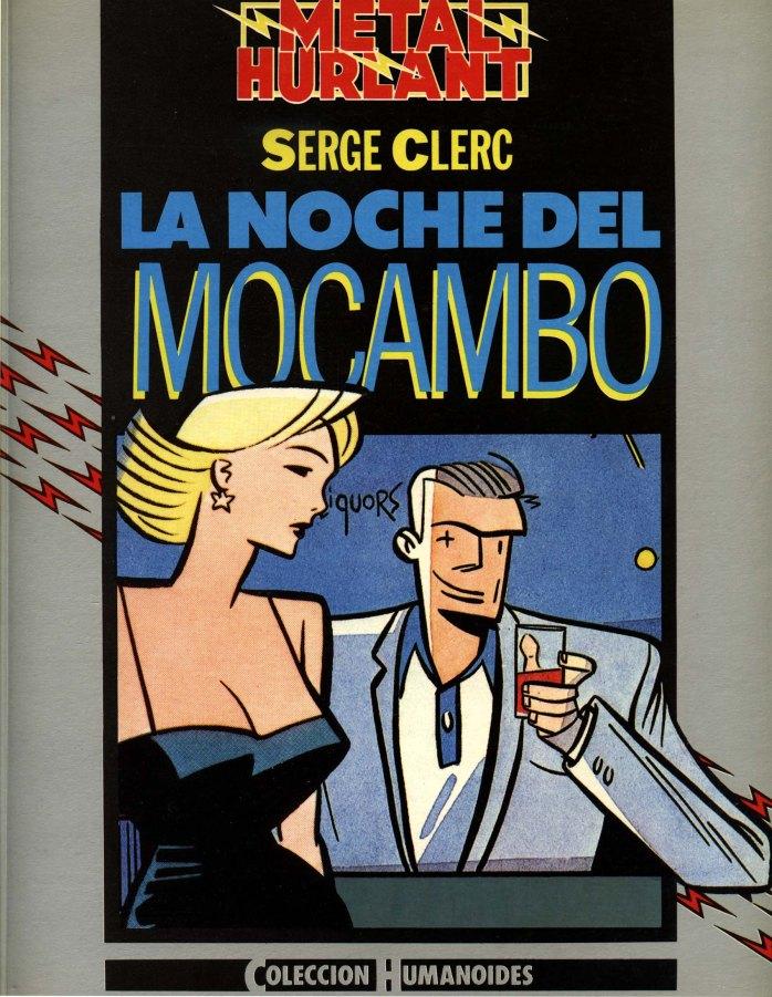 Mocambo00