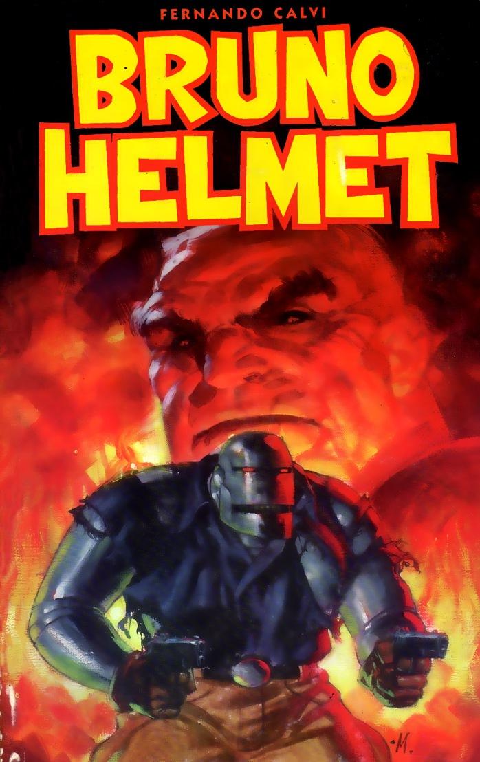 Bruno Helmet pag00-1