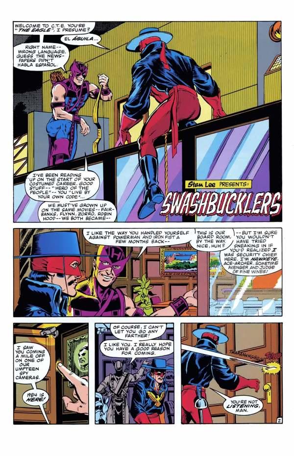 Marvel Fanfare 003 026