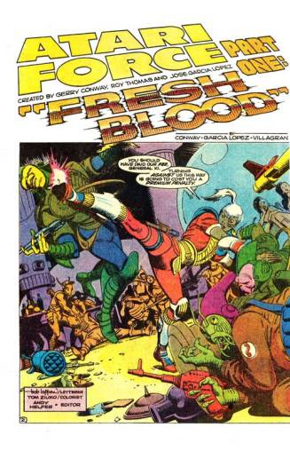 Atari-Force-201-1984-01-Worlds-Strangest-Heroes-4