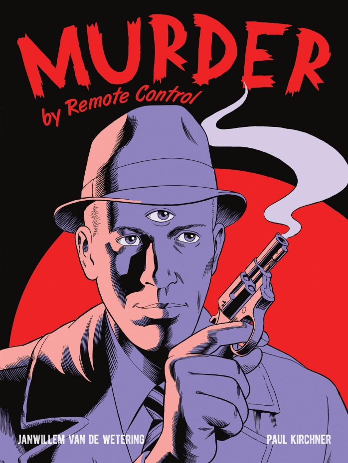Murder by Remote Control (2016) (digital-Empire) 001