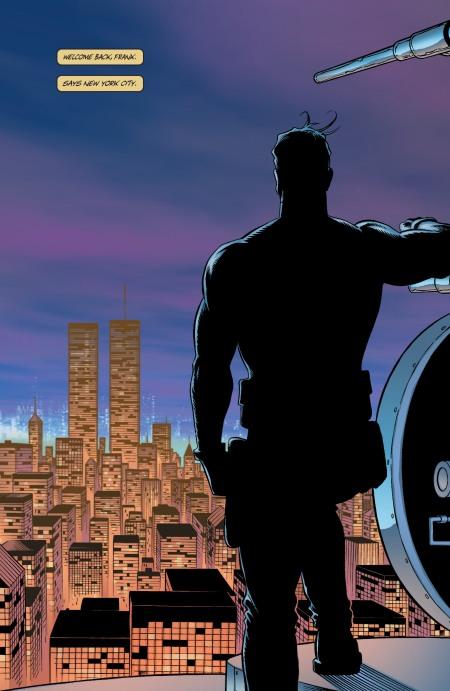 The Punisher v03 01 (2000) (digital-Empire) 023