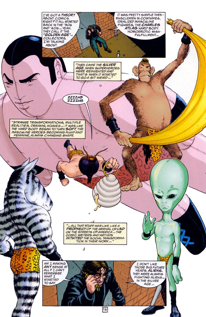 flex mentallo 02 - pg 24