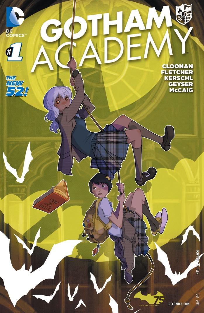 Gotham Academy (2014-) 001-000