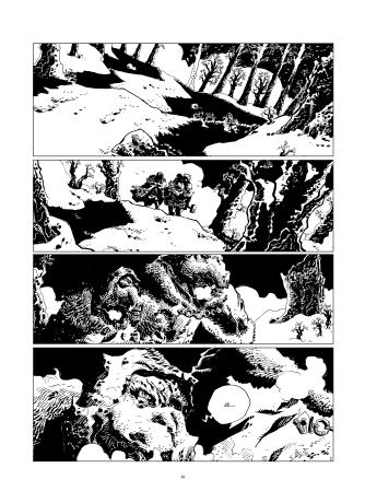 Ladrones _ mazmorras PAG 38