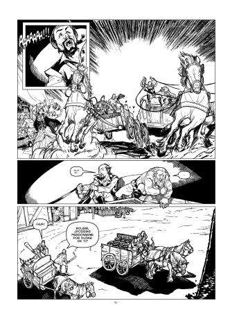 Ladrones _ mazmorras PAG 82