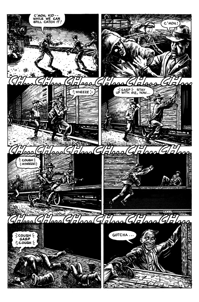 kings of disguise 01_page_29[1]