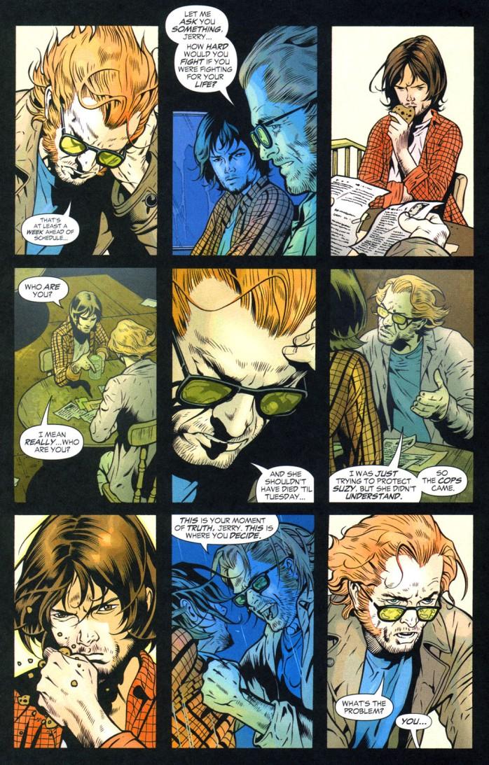 H-e-r-o #17 pg11