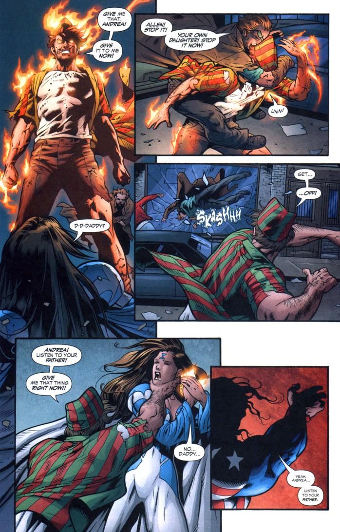 H-e-r-o #22 pg11