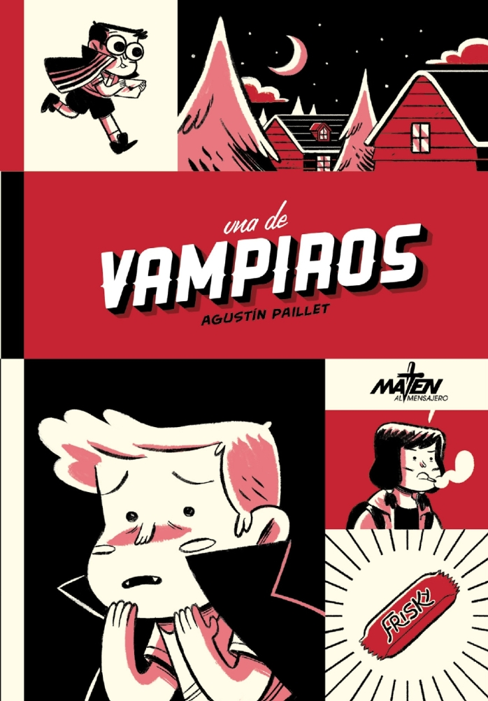 vampiros_layout_final 16x23 para web maten_page-0001