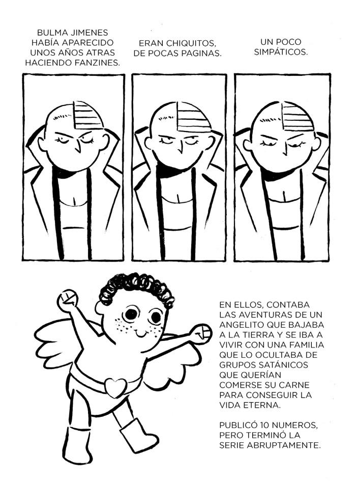 lafrustracion_libro_-10