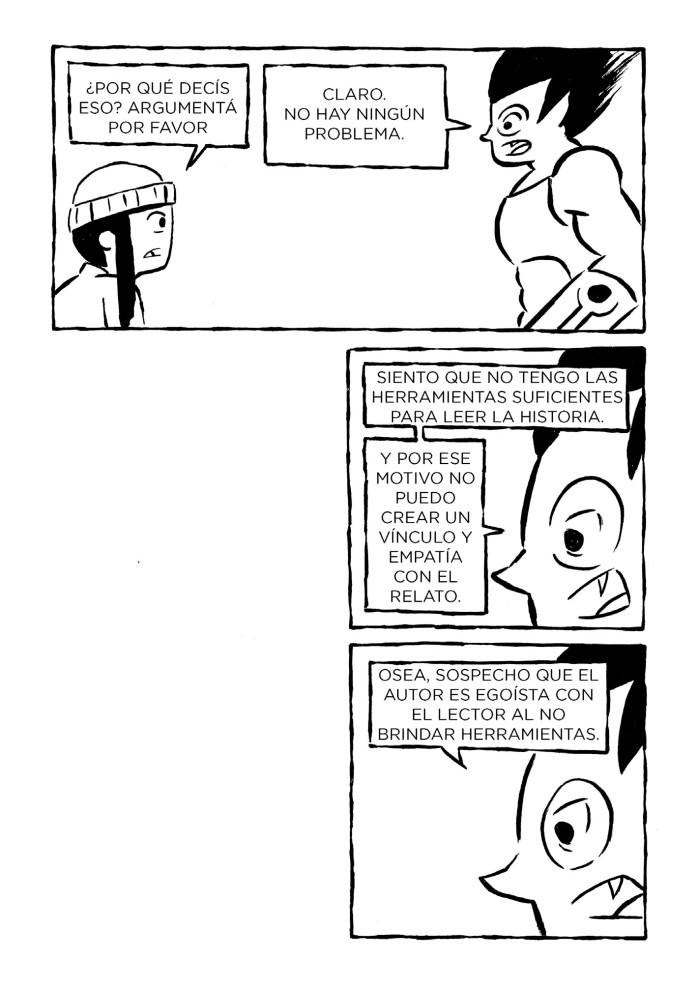 lafrustracion_libro_-31