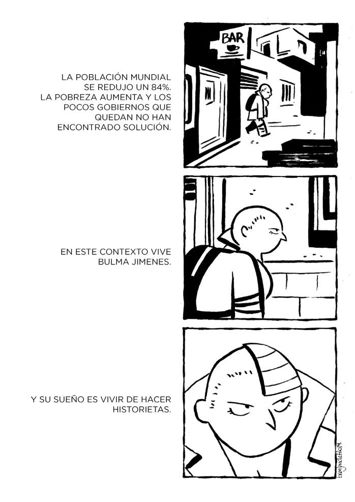 lafrustracion_libro_-6