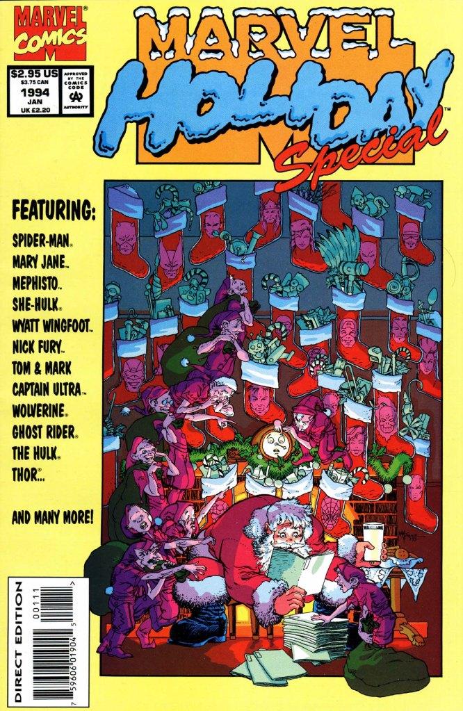 Marvel Holiday Special 1994-00fc