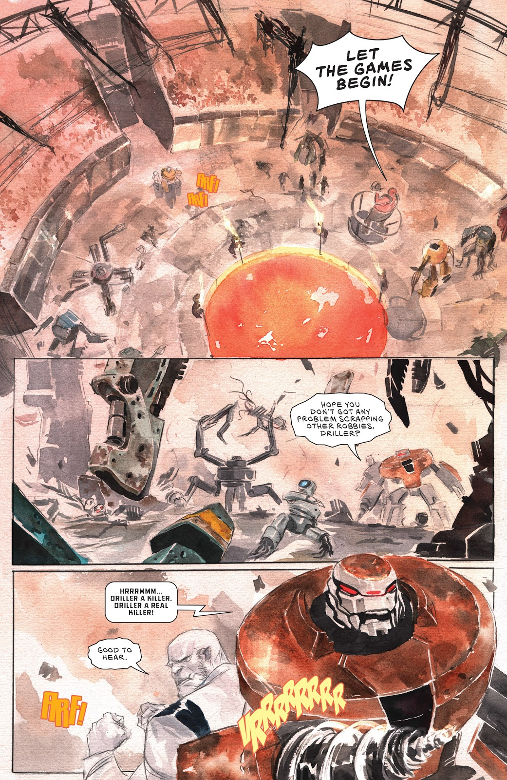 dustin-nguyen-descender
